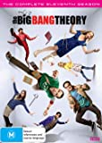 Big Bang Theory, The: S11