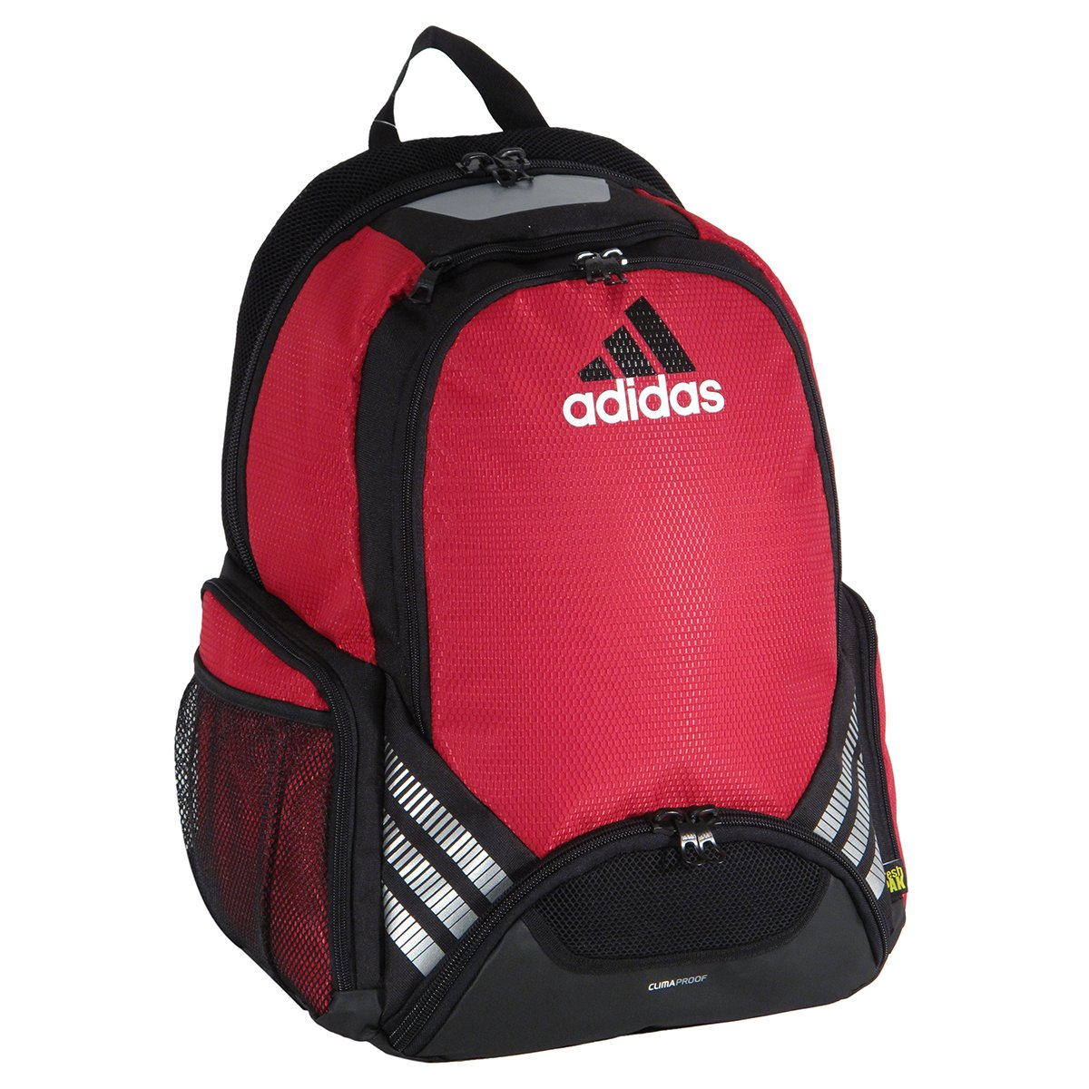 ce382cf4ac06 adidas Team Speed Backpack