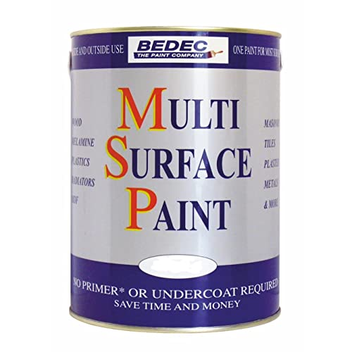 grey cupboard paint. Black Bedroom Furniture Sets. Home Design Ideas