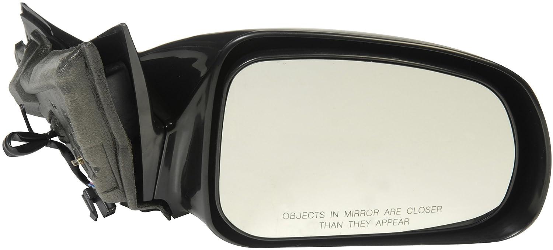 Dorman 955-1295 Pontiac Grand Prix Passenger Side Power Replacement Side View Mirror