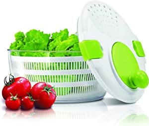 Homemaker Salad Spinner