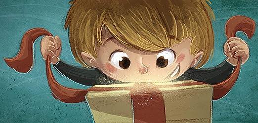Unbekannt Surprise Box Überraschungspaket für Kinder Restpostenpaket nur Markenware - Ideal für Wiederverkäufer (Mädchen, 12)
