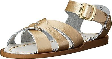 Salt Water Sandals by Hoy Shoe