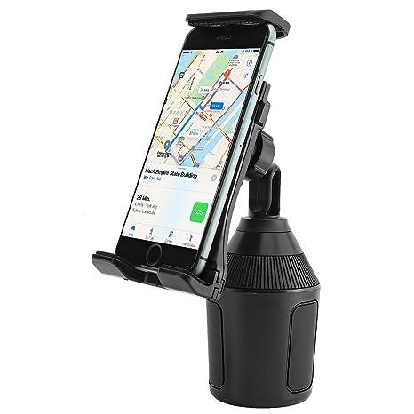 porta cellulari iphone 5