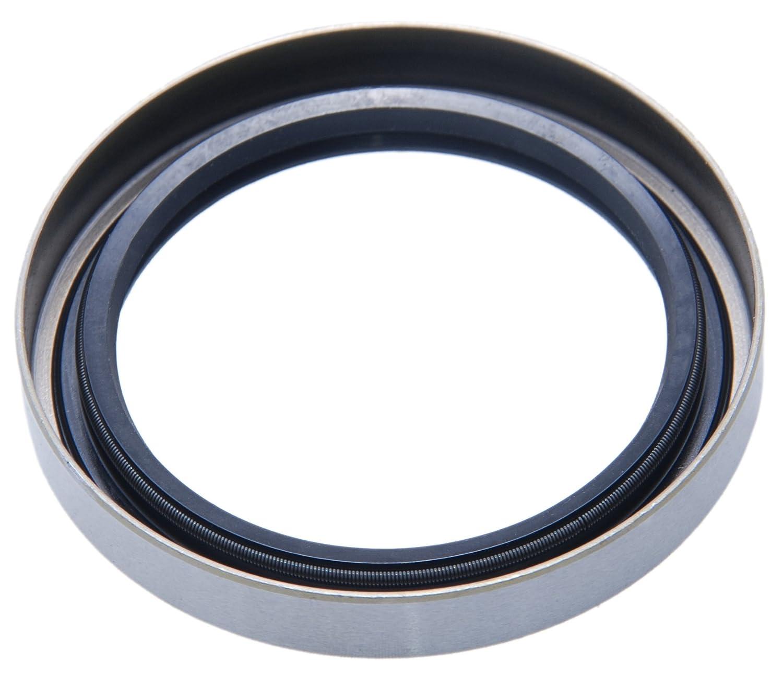 FEBEST 95GDY-48620909X Rear Hub Oil Seal