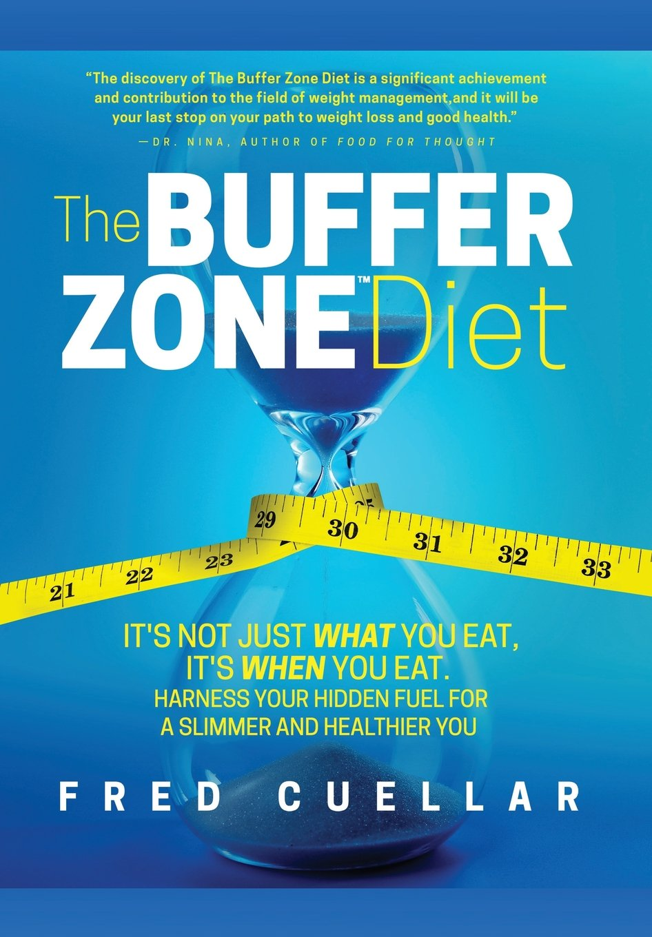 Image result for the buffer zone diet book