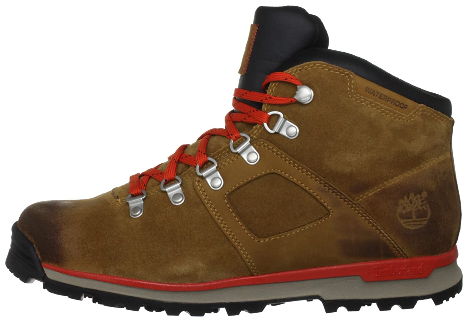 Timberland Earthkeepers Gt pQXaRy5BT3