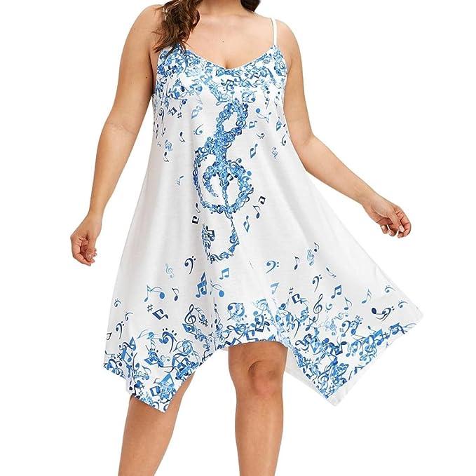 FAMILIZO -Vestidos Mini Vestido Mujer Verano Vestidos Sin Tirantes Vestidos Rectos Mujer Fiesta Cortos Vestidos