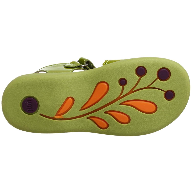 umi Toddler//Little Kid Tropical Sandal