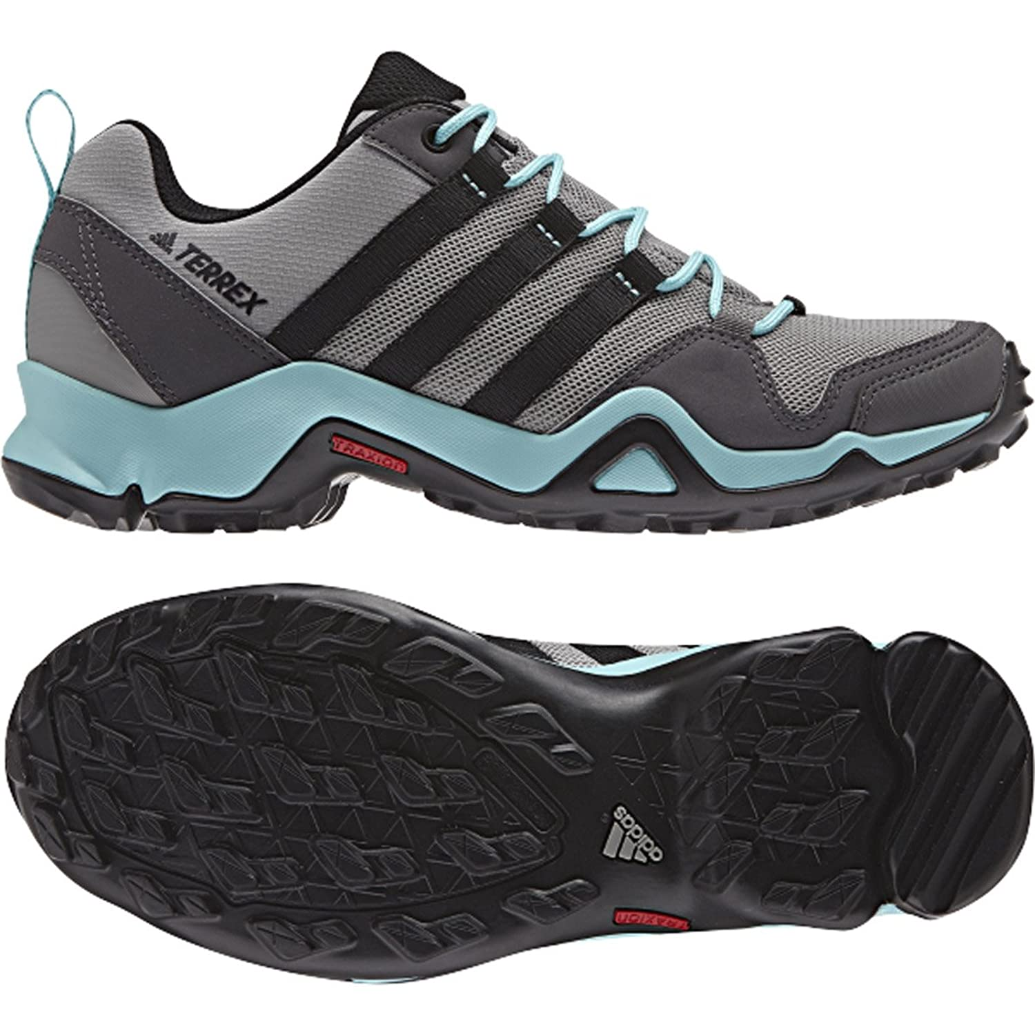 Adidas BB4623 Women's Terrex AX2R Shoes
