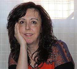Antonia Romero