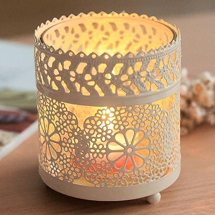 . Amazon com  Home organizer Tech Retro Decoration Owl Shaped Design
