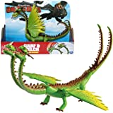 Dragons - Ensemble de jeu d'action - Dragon Pète et Prout - Barf & Belch