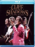 Cliff Richard and the Shadows - The final reunion [Blu-ray] [2012]
