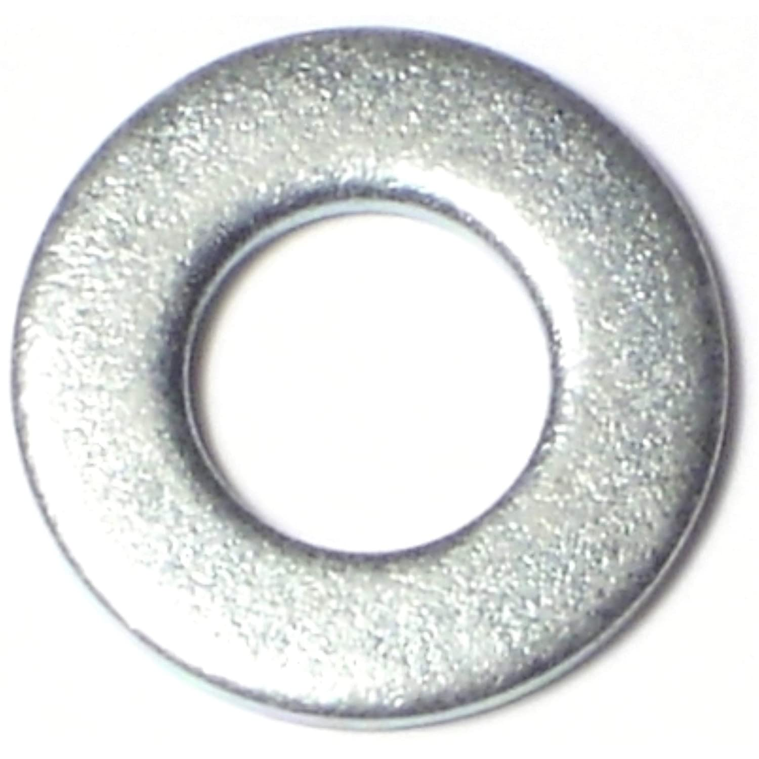 3//8-Inch Hard-to-Find Fastener 014973324971 USS Flat Washers