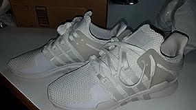 $10 adidas Originals TECHNICAL_SPORT_SHOE apparel adidas women