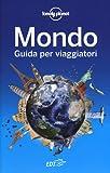 Mondo. Guida per viaggiatori