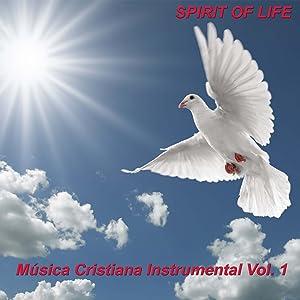 Musica Cristiana Instrumental Vol 1