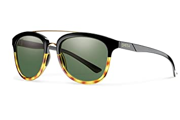 360e44d57e Image Unavailable. Image not available for. Color  Smith Optics Clayton  Sunglass