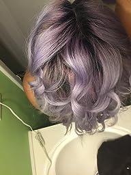Amazon.com: Fanola No Yellow Shampoo, 350 ml: Beauty