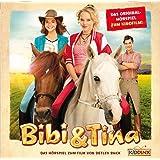 Bibi & Tina – Das Hörspiel zum Kinofilm
