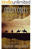 Guilty Colts
