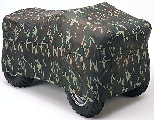 Guardian 26042-00 ATV Cover by Dowco