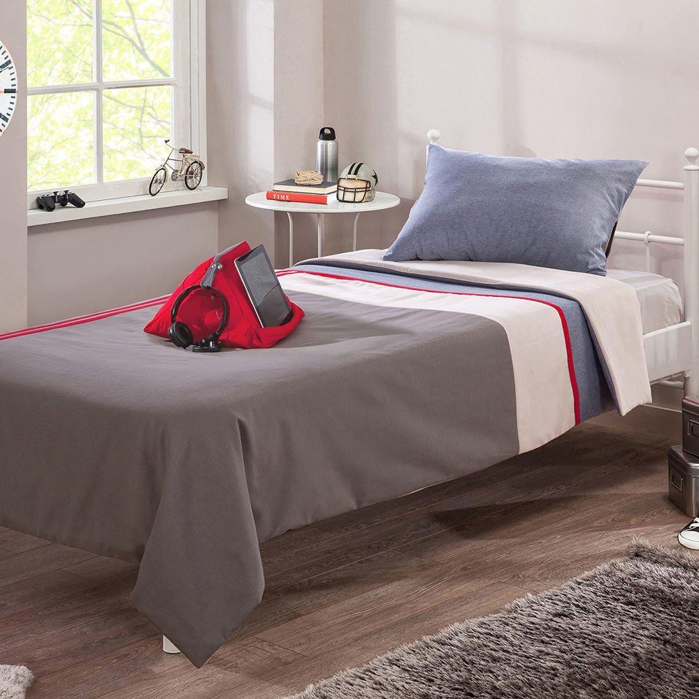 Cilek Kids Room 21.04.4410.00 Trio Collection Full Comforter
