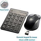 Genovation Micropad 631 USB&PS/2 Drivers Download Free