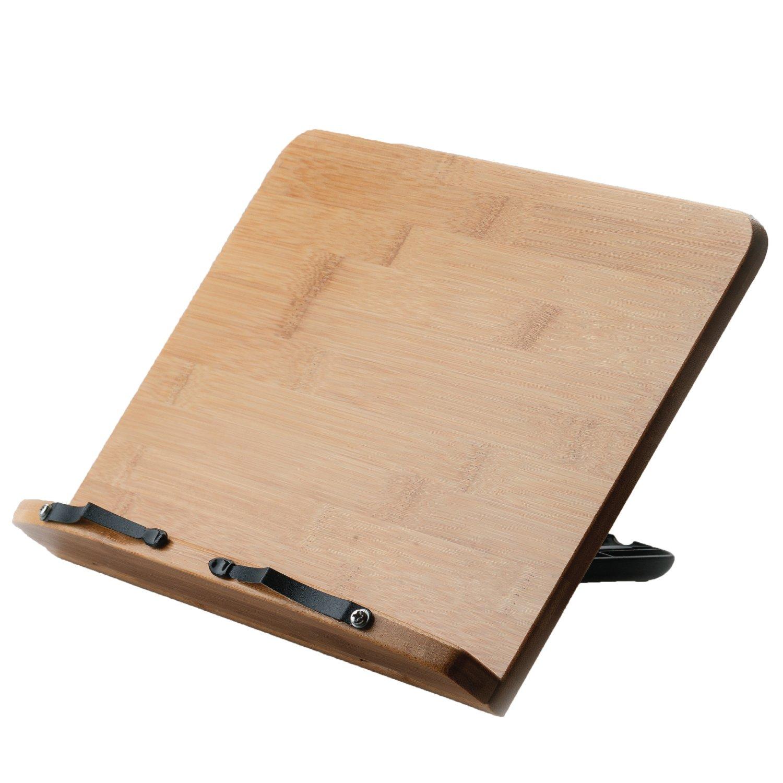 camino 12 6x8 6 inch natural wood automatic angle