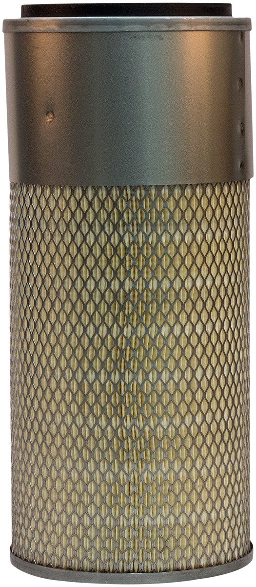 Luber-finer LAF1986 Heavy Duty Air Filter