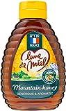 Lune De Miel Mountain Honey, 250g