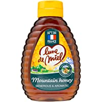 Lune De Miel Mountain Honey, 250 gm