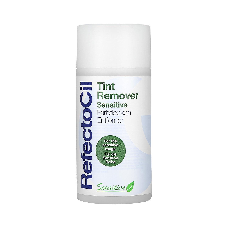 RefectoCil Sensitive Tint Remover, 150 ml 0501049