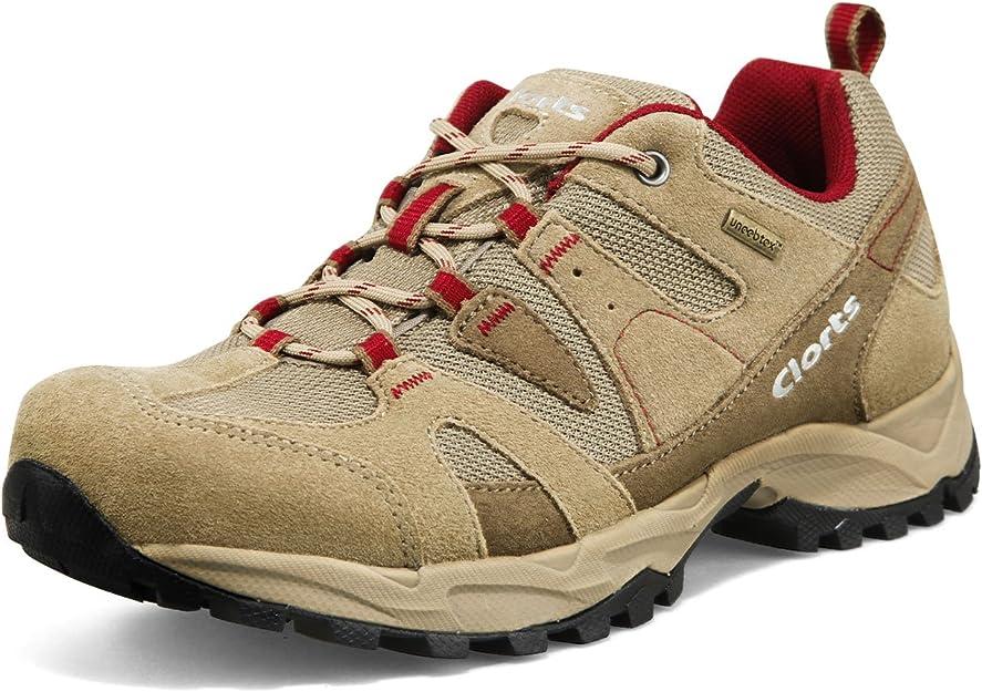 clorts lightweight walking sneaker sandal