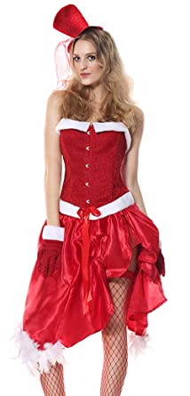 barathrum women christmas costumes sexy red christmas dress santa claus costumes for adults uniform z047066 - Christmas Clothes For Adults