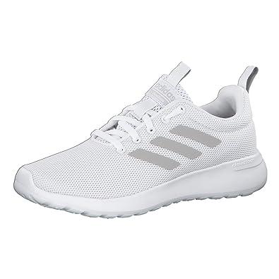 adidas Unisex Kids' Lite Racer CLN K Fitness Shoes: Amazon