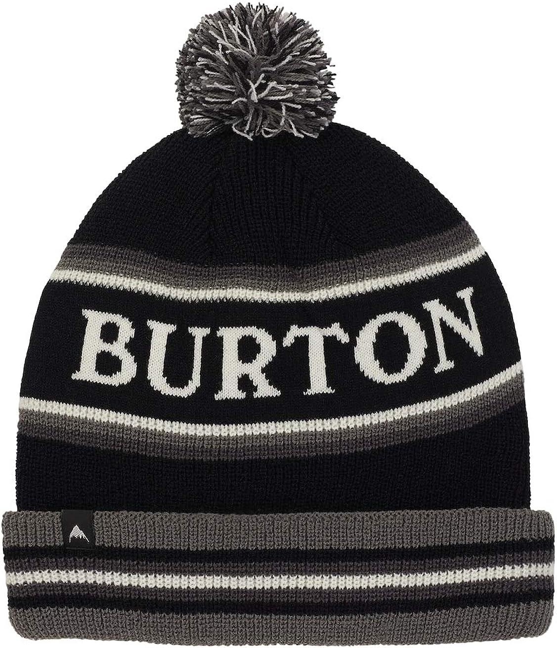 store Burton Trope Ranking TOP18 Beanie