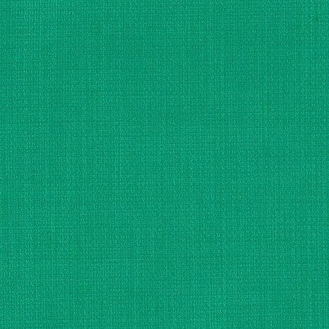 MISC - Cojín de Felpa para Silla de 52 Pulgadas, Color Verde ...