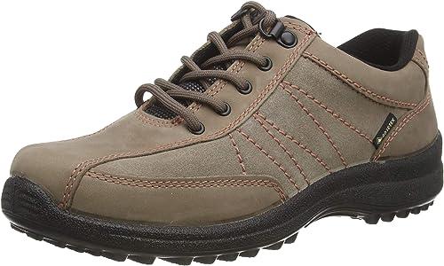 Mist GTX Wide Fit Walking Shoe