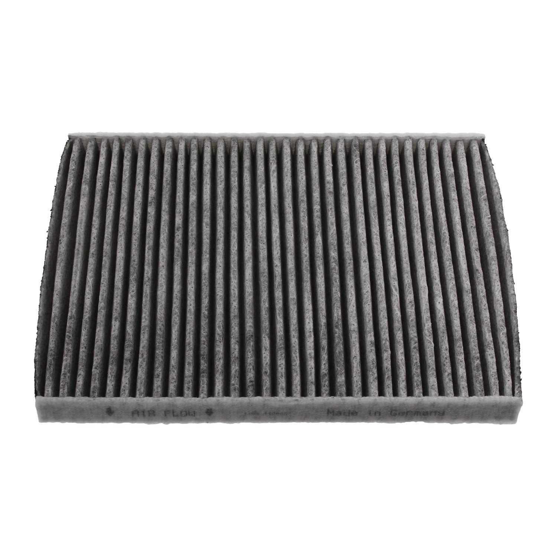febi bilstein 34895 cabin filter - Pack of 1