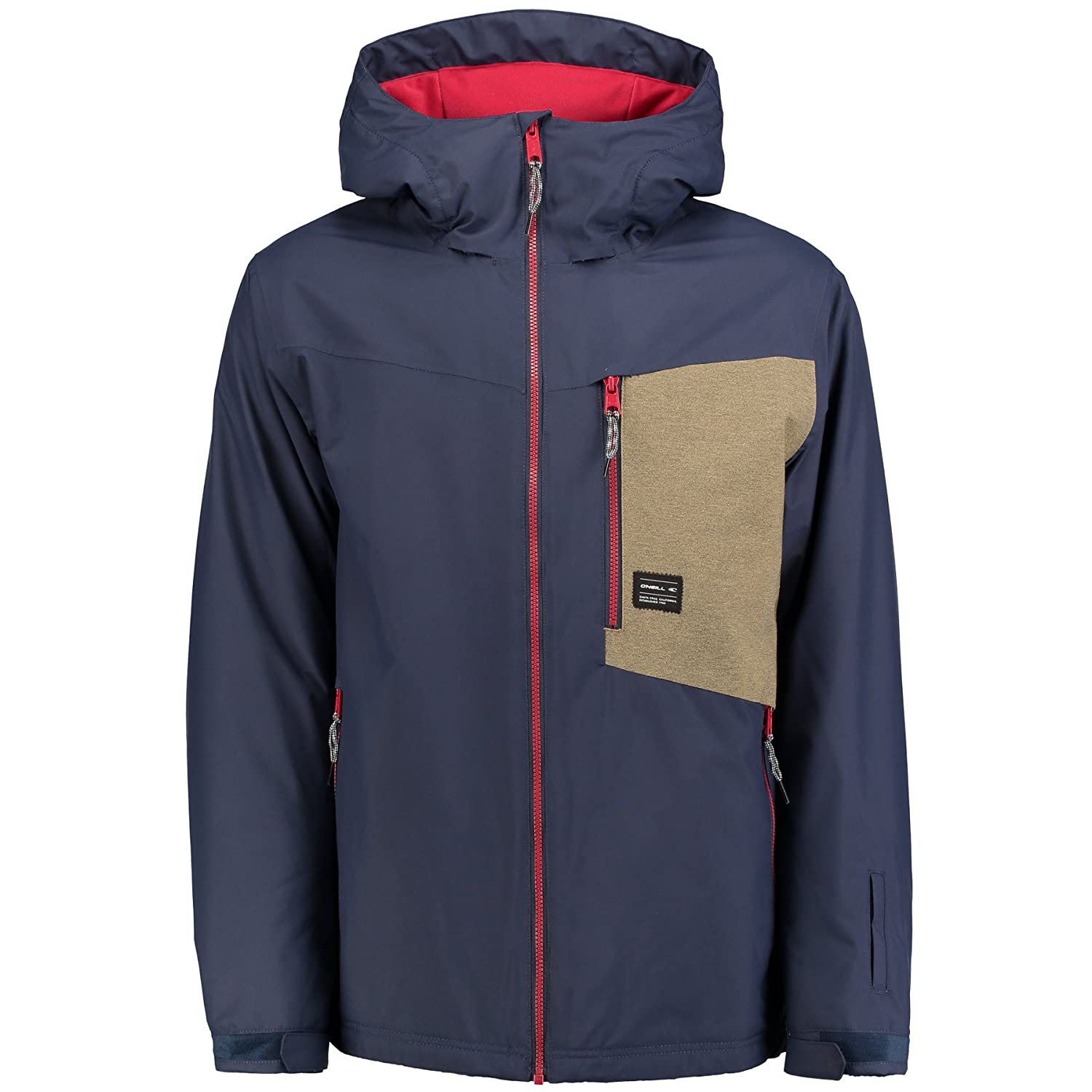 ONeill Cue Jacket