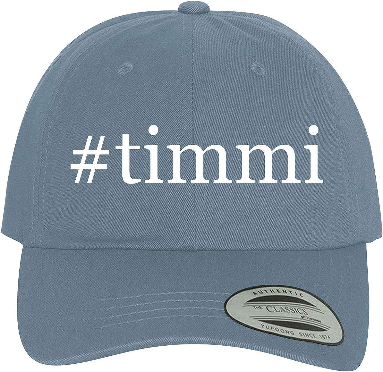 BH Cool Designs #Timmi Comfortable Dad Hat Baseball Cap