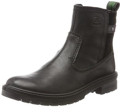 Rogue Z Women's Boot