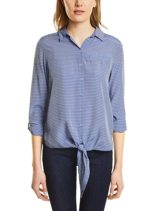 Cheap 100% Original Cheap Sale Manchester Street one Women's 340754 Blouse Outlet Footaction Fashionable For Sale UTBoExb7jf