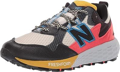 New Balance Wtcrg B, Zapatillas para Mujer: New Balance: Amazon.es: Zapatos y complementos