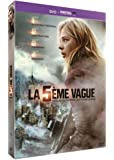 La 5ème vague [DVD + Copie digitale]