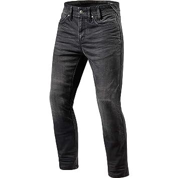FPJ033-6143-36 Rev It Brentwood SF Pantalones vaqueros de ...