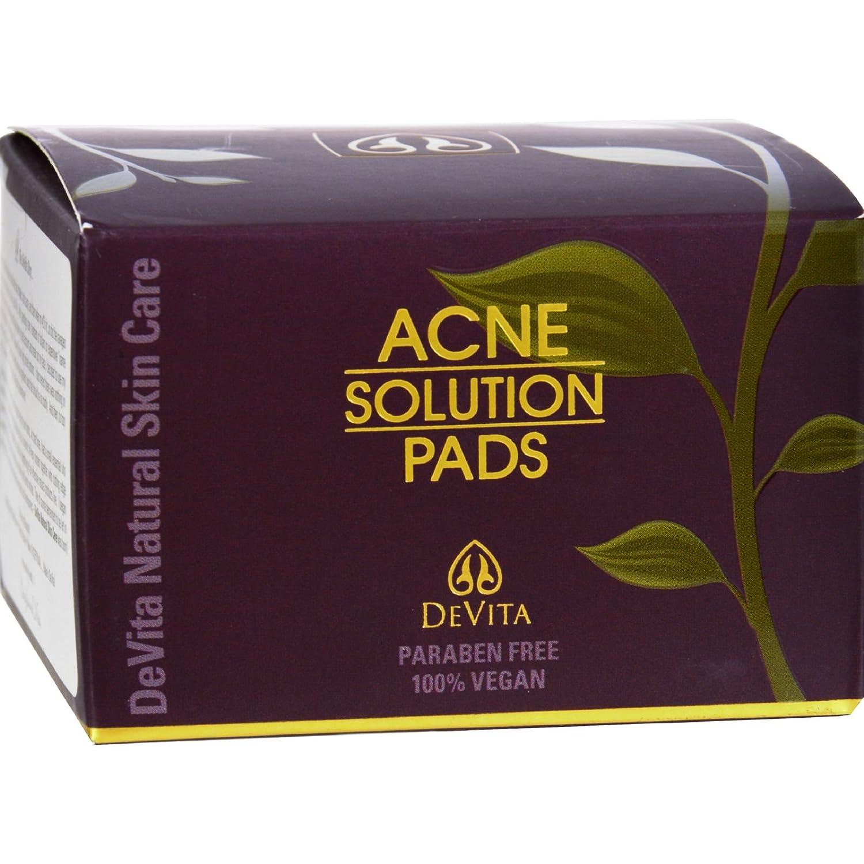 Devita Natural Skin Care Devita Natural Skin Care Sun Damage Repair Gel - 30 Ml