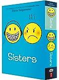 Smile/Sisters (Box Set)
